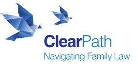 Clearpath - navigating family law